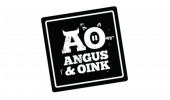 Angus & Oink