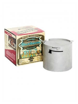 Axtschlag Smoker Cup