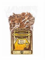 Axtschlag Smoking Chips - Plum 1.0kg