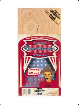 Axtschlag wood planks - Cherry