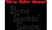 Bone Suckin'