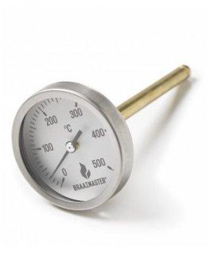 Braaimaster - FireOven Thermometer