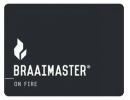 Braaimaster