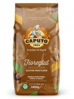 Caputo - Fioreglut - Gluten vrij - 1kg
