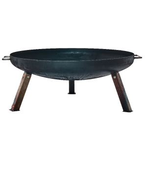 Grill Guru - Fire Bowl 80cm