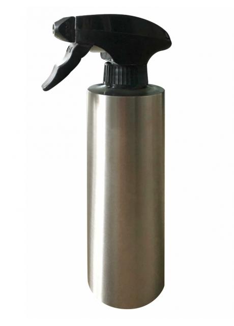 Grill Fanatics - Spray Bottle RVS