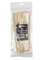 Grill Fanatics - Bamboo Skewers - 18cm