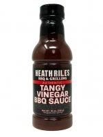 Heath Riles BBQ - Tangy Vinegar Sauce