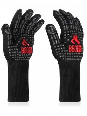 Inkbird - BBQ Handschoenen