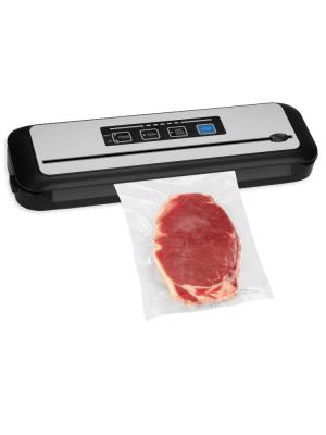 Inkbird - INK-VS01 Vacuum Sealer