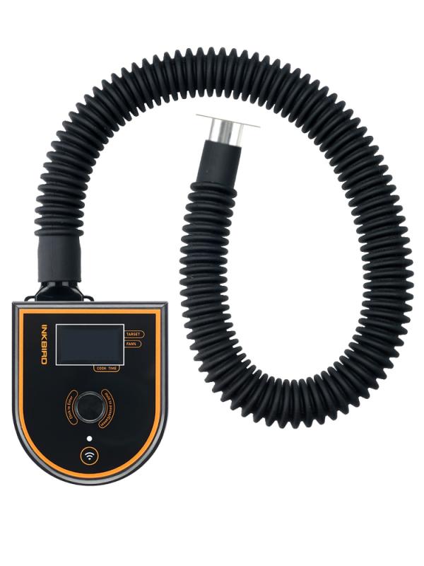 Inkbird - ISC-007BW Temperature Controller