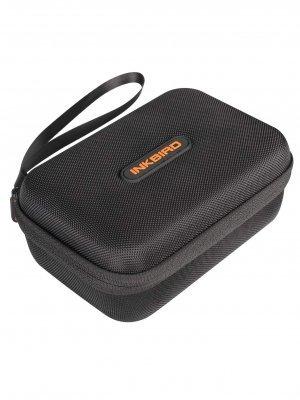 Inkbird - Premium Storage Case IBBQ-4T/IBT-4XS/IBT-4XC