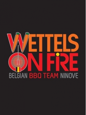 Wettels On Fire Pellet DEAL - Gratis verzending