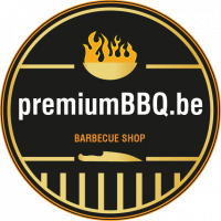 PremiumBBQ.be