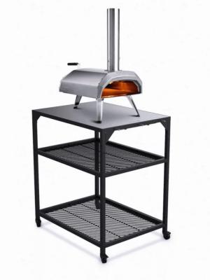 Ooni - Modular Table Medium