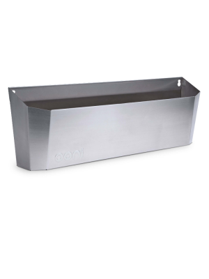Ooni - Utility Box Medium