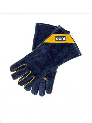 Ooni - Handschoenen