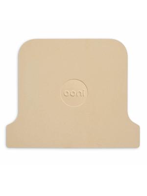 Ooni - Koda 16 pizzasteen