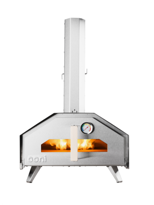 Ooni Pro Pizzaoven