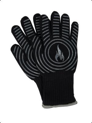 PremiumBBQ - Thermo BBQ Handschoenen