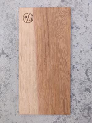 PremiumBBQ - houtplank Ceder 40x20x1cm