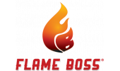 Flame Boss