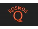 KosmosQ