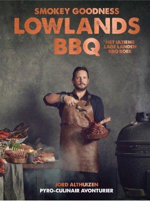 Smokey Goodness 8 - Lowlands BBQ