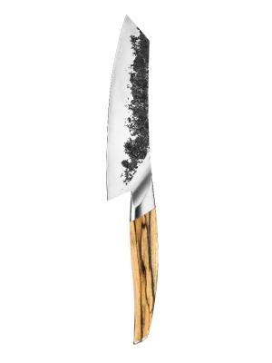 Katai Forged - Santoku 18cm