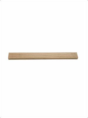 Style de Vie - Magnetisch messenrek Eik 50cm