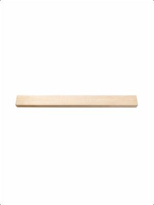 Style de Vie - Magnetisch messenrek Esdoorn 50cm