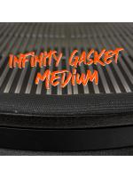 The Bastard - Infinity Gasket Medium
