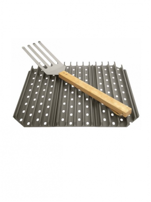 Grill Grate - Large Size