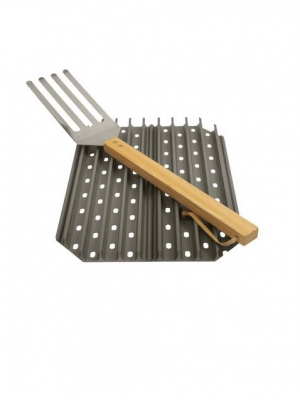 Grill Grate - Medium Size