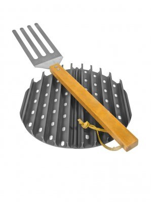 Grill Grate - Small Size