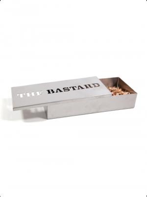 The Bastard - Smoker Kit