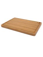 The Bastard - Cutting Board