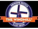 The Windmill Cast Iron