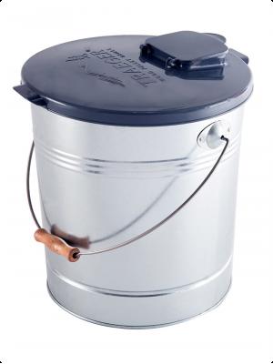 Traeger - Pellet Storage Bucket