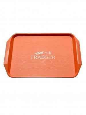 Traeger - BBQ Tray
