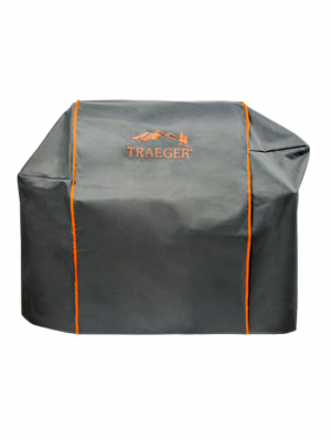 Traeger - Timberline 1300 Raincover