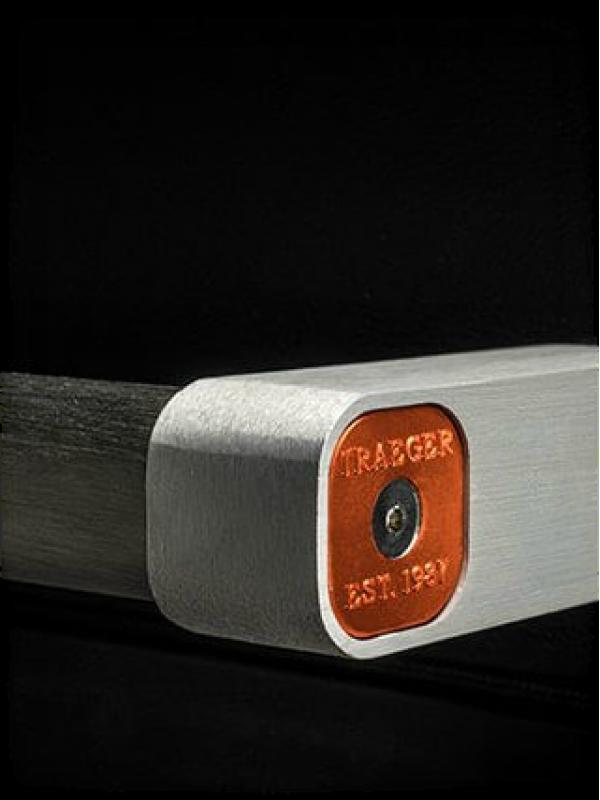 Traeger - Ironwood 885
