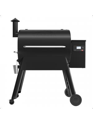 Traeger - Pro 780 Black