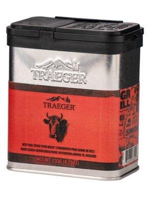 Traeger - Beef Rub