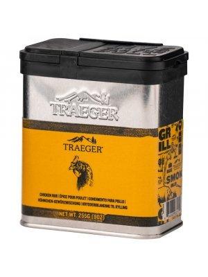 Traeger - Chicken Rub