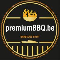 PremiumBBQ